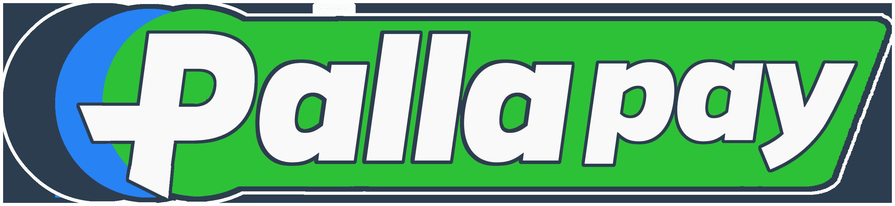 Pallapay